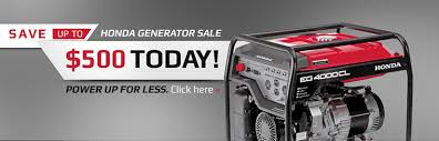 honda generator sale black friday lawn and garden equipment motorcycles boats outboard motors in
