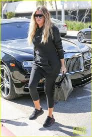 the 25 best khloe kardashian gallery ideas on pinterest khloe