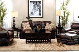 Designer Sofas For Living Room Designer Outlet Medium Size Of Sectional Living Room