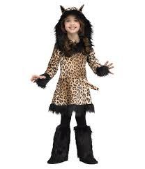 Childrens Animal Halloween Costumes 170 2015 Kids Costumes Images Children