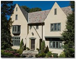 painting a masonry surface house painting tips exterior paint