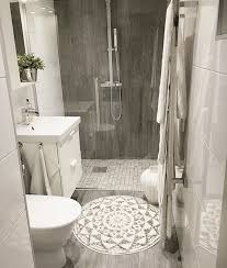 finished bathroom ideas best 25 small basement bathroom ideas on unique house