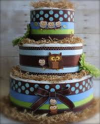 96 best baby shower diaper cakes images on pinterest baby
