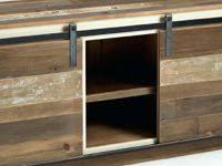 Barn Door Style Kitchen Cabinets Barn Door Style Kitchen Cabinets Awesome Barn Door Ideas For