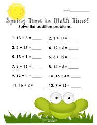 100 grade 4 math worksheets addition math worksheets kids