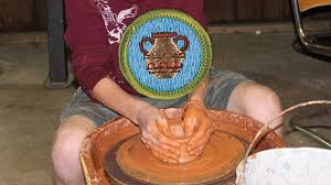 Cooking Merit Badge Worksheet Indian Lore Merit Badge Workbook The Best Badge In The World