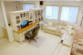 see how a family of 11 makes their 1100 sq ft home work