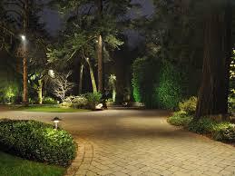 Landscap Lighting Landscape Lighting Dennis 7 Dees