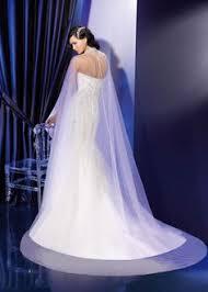 empire du mariage empire du mariage miss mk161 11 robes de mariées