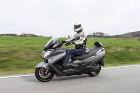 read book suzuki burgman 650 owners manual pdfsmanualsguidescom