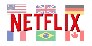 netflix content by country showdown unlock more movies u0026 tv shows