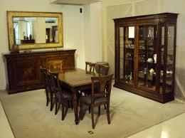 sale da pranzo classiche prezzi camere da pranzo classiche idee di design per la casa rustify us