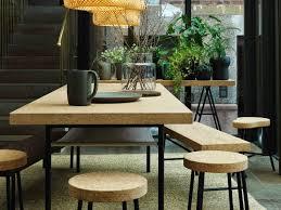 Tavolo Bjursta Ikea by Voffca Com Fornelli A Induzione Componibili
