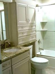 Narrow Bathroom Floor Cabinet Narrow Bathroom Furniture Small Storage Cabinet For Bathroom
