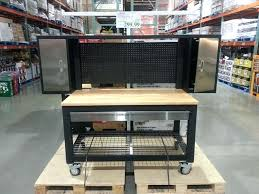 originalviewscostco garage storage racks costco shelves u2013 venidami us