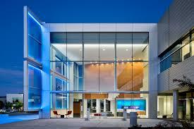 2015 al design awards microsoft technology center mountain view