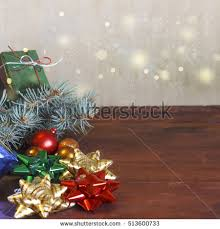 christmas tinsel stock images royalty free images u0026 vectors