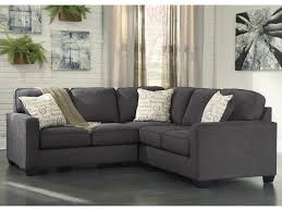 Sectional Sofa Sectional Sofas Stevens Point Rhinelander Wausau Green Bay