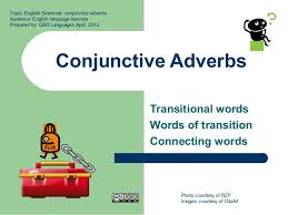 all worksheets conjunctive adverbs worksheets pdf printable