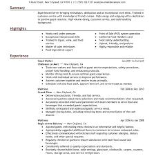 Sample Of Sales Resume by Download Example Of Resume Haadyaooverbayresort Com