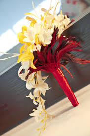 Artificial Flower Bouquets Beach Wedding Bouquet Tips And Ideas Destination Wedding Details