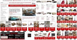 black friday home decor deals part 39 furniture black friday