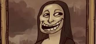 Juegos De Memes Trollface Quest - trollface quest 3