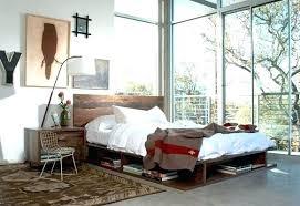 bedroom sets san diego bedroom sets san diego ca photogiraffe me