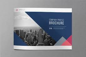 20 financial brochures psd vector eps jpg download inside
