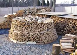 How To Build An Igloo In Your Backyard - how to build a beehive shaped