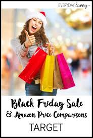 amazon match dell black friday best 20 amazon price ideas on pinterest get amazon prime