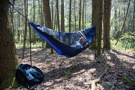 new products from the outdoor retailer summer market actionhub