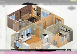 home design autodesk autodesk homestyler web entrancing home design autodesk home