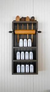 12 best spice rack ideas images on pinterest kitchen spice