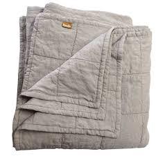 pure linen bed sheets linoto linen