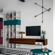 Unit Tv by Download Tv Modular Wall Unit Stabygutt