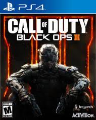 best ps4 deals black friday 2017 gamestop gamestop deals phone tablet u0026 game deals gamestop