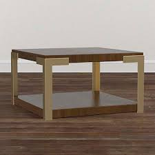 wood coffee table with storage coffee tables storage coffee tables