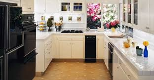 kitchen on a budget ideas small kitchen decorating ideas on a budget