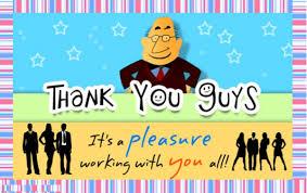 free thank you ecards 15 free thank you ecards jpg psd ai illustrator