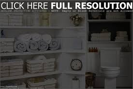bathroom closet organization ideas bathroom closet organization systems best bathroom decoration