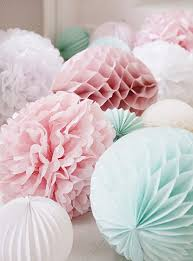 best 25 pastel decorations ideas on pastel
