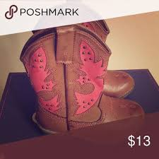 womens cowboy boots target best 25 toddler cowboy boots ideas on cowboy