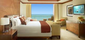 atlantis hotel palm island resort dubai u2013 dubai luxury shop