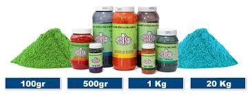 saborex de méxico s a de c v saborizantes esencias y colorantes