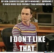 Sheldon Meme - sheldon by guns meme center