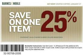 Barn Noble Barnes And Noble Promo Codes 2016 Coupon Specialist