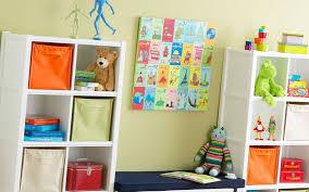 kids closet organization ideas the kids closet organizer in cute