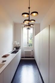 am agement cuisine en longueur chambre enfant comment aménager un couloir comment une