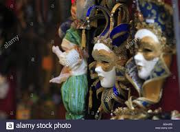 mardi gras mask for sale mardi gras masks for sale in venice italy stock photo 25620963 alamy